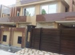 1-kanal-house-for-sale-in-f-114-islamabad-for-rs-925-crore-140614-image-1